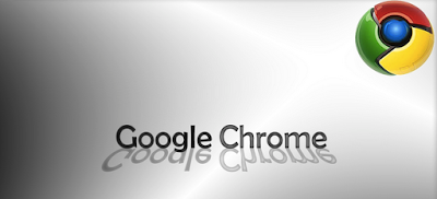 Google Chrome 2017 Full Offline Installer