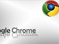 Download Google Chrome 2017 for Windows 7 32bit 64bit