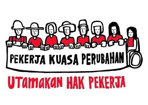 Konsep Permaijaya Sdn Bhd Pengurusan Syarikat Bermasalah