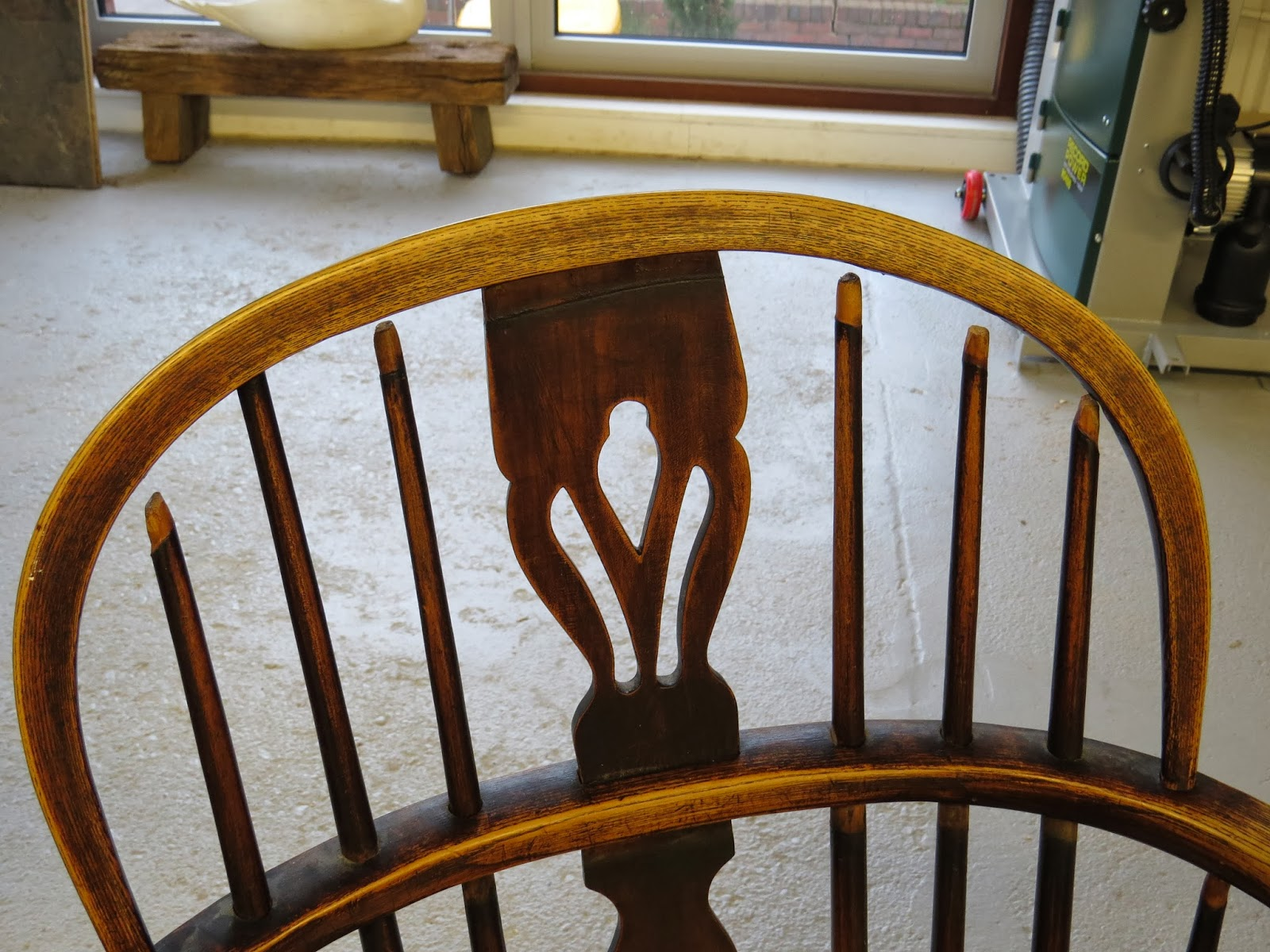 revolving chair repair in jaipur discontinued broyhill dining chairs restoration work