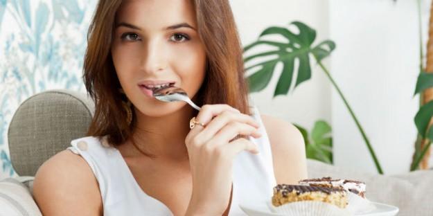 Anda Kurang Nafsu Makan? Konsumsi Buah Buahan Berikut ini dan Rasakan Hasilnya!