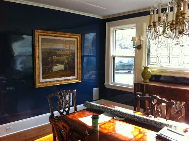 interior painting color ideas for walls