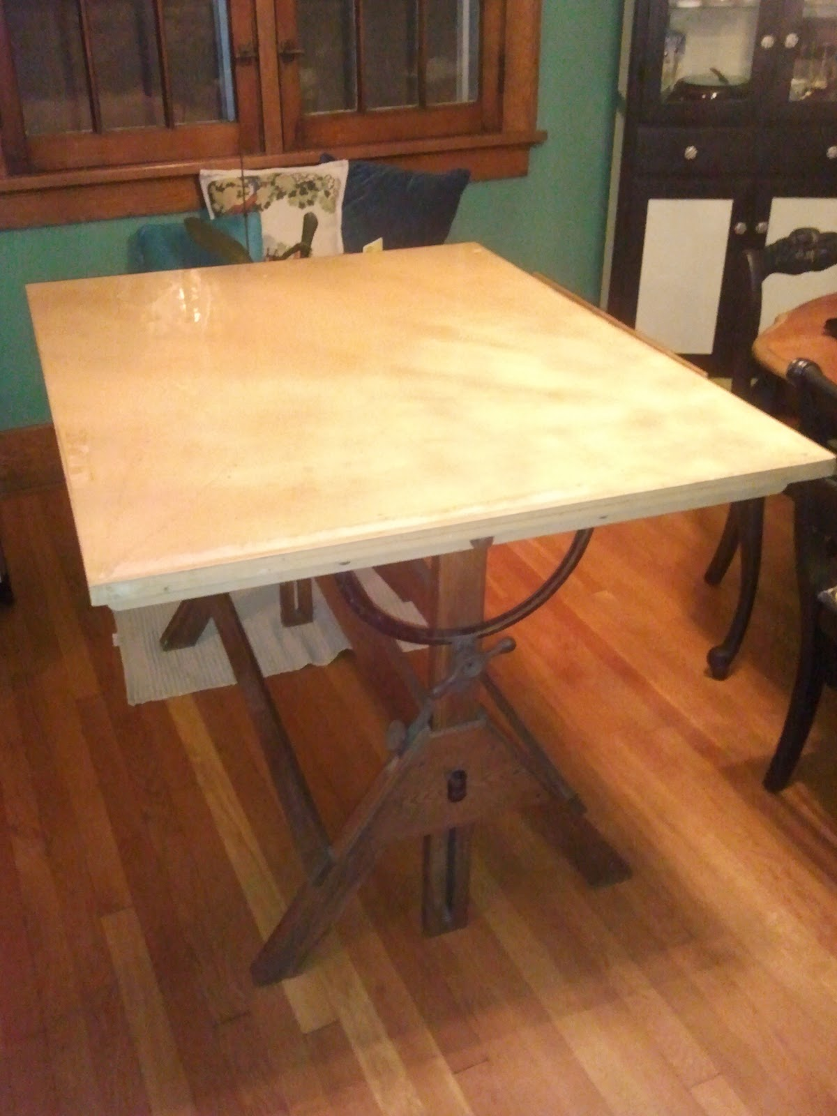 Antique Drafting Table Craigslist Home Design 2017