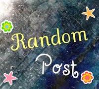 Tạo tiện ích bài viết ngẫu nhiên theo nhãn cho blogspot