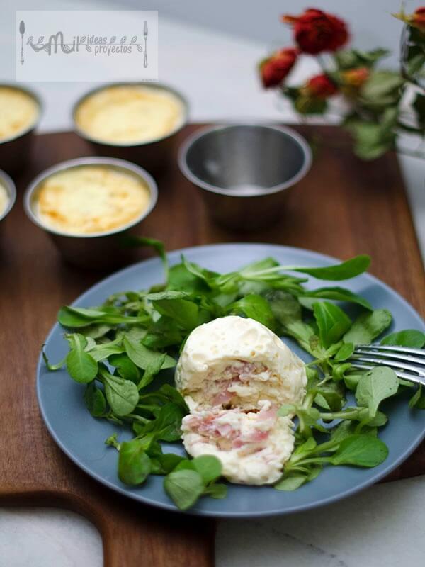 receta-flan-salado4