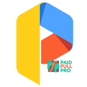 Parallel Space Multi Accounts And Two face Pro APK