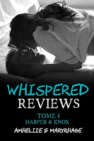 https://www.lesreinesdelanuit.com/2019/04/whispered-reviews-tome-1-harper-knox-de.html
