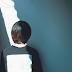 Giải mã lý do người trẻ ngại chủ động?
