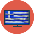 https://www.greekapps.info/2014/09/greeklivetv.html