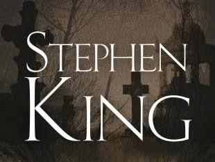 "Resenha: ""O Cemitério"" - Stephen King"