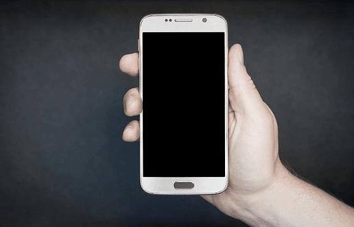 Hal-hal Penting yang Perlu Dipertimbangkan saat Membeli Tablet Android