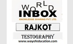 Testography 259-310 For All Exam By World Inbox
