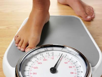 سبب عدم نزول الوزن رغم الدايت والرياضة ثقافة أونلاين