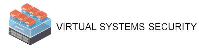 Virtual Systems Security