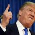 अमेरिका ने दी दुनिया को धमकी- अगर किसी भी देश ने बैतुल मुक़द्दस का समर्थन किया तो...