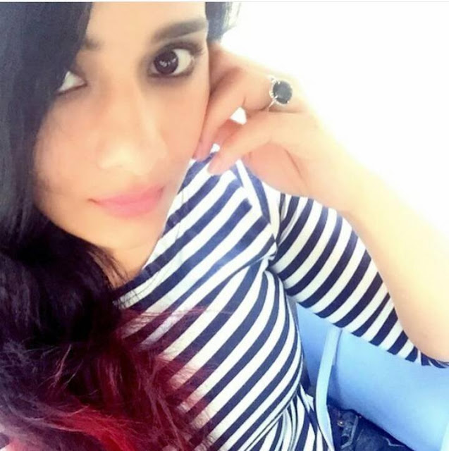 Mayanti Langer Binny profile,twitter,wiki,instagram,Contact,Marriage,Age,feet,facebook,legs,images