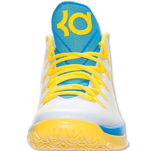 cheaper 50da4 2bd80 ajordanxi Your  1 Source For Sneaker Release Dates  Nike KD V Elite