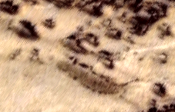 City Found On Mars That Could Hold Half A Million People Right Now! Dec 1, 2016, Video, UFO Sighting News.