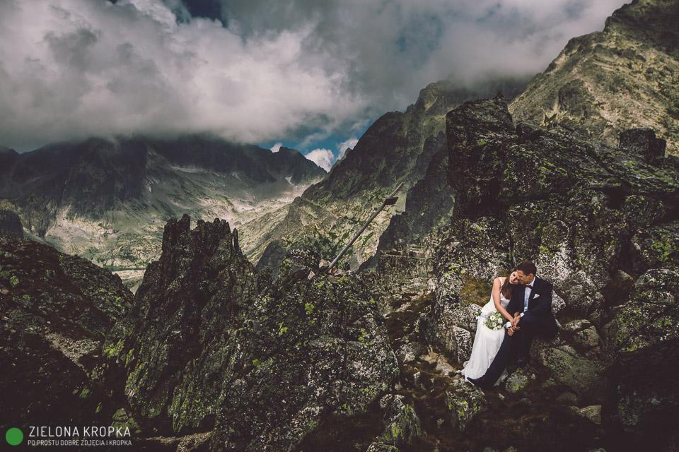 sesja-zdjęciowa-w górach-Łomnica