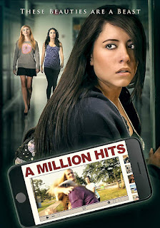 A Million Hits DVD