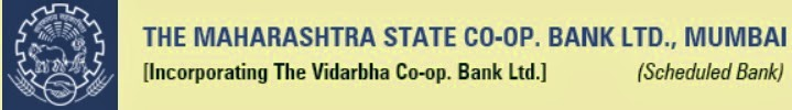 Maharastra State Cooperative Bank logo pictures images