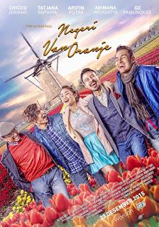 Download Film Indonesia Negeri Van Oranje Mkv