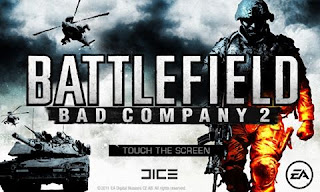 Battlefield Free download Preview 1