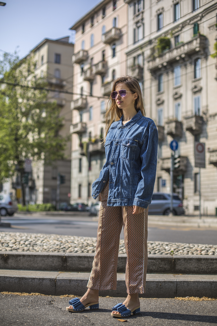 street style milan 17