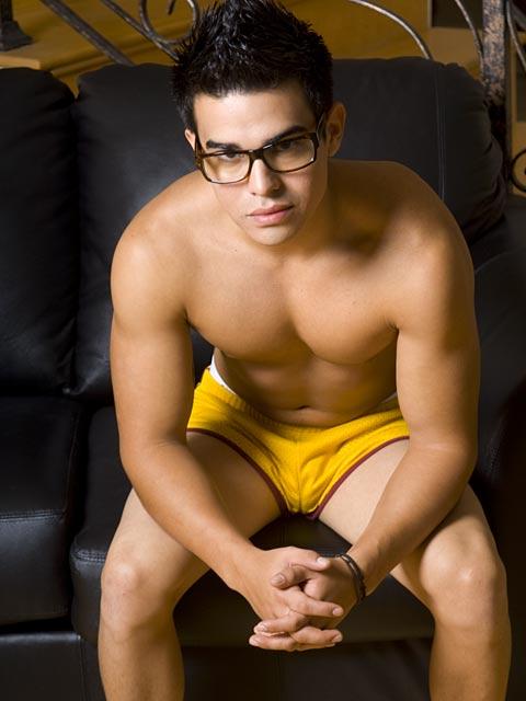 Cody Springs Gay 32
