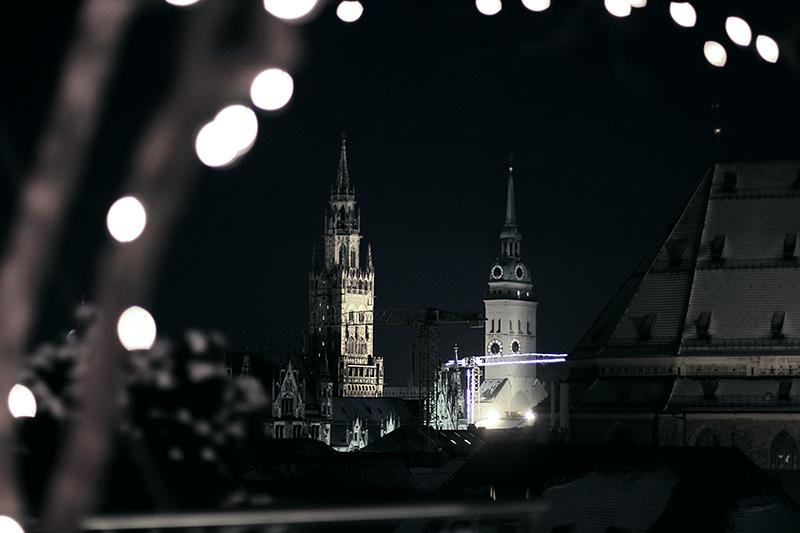 Munich-Winter-Hotspot-Bayrischer Hof-Hotel-Blue Spa-Polar Bar-Muenchen-Tipps-Carmex-Lifestyle-Beauty-Fashion-Blog-Blogger-Deutschland-Streetstyle