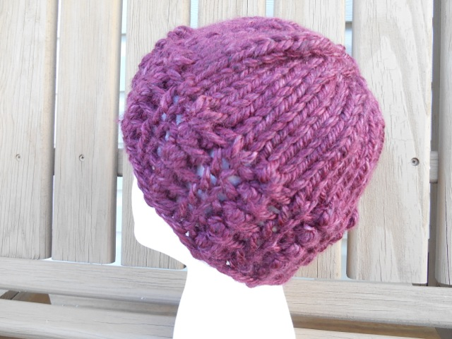 75f9764aa3b This e-book is a compilation of 15 hat patterns designed for Delaware Head  Huggers. Along with 3 never before published patterns
