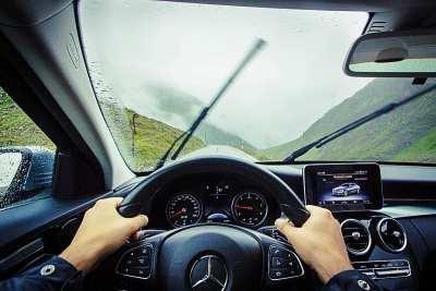 汽車機車交通工具開箱-學習-周邊商品資訊分享