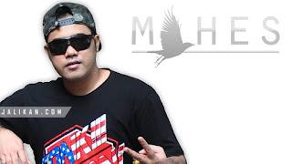 Lirik Lagu Parodi Jaran Goyang DJ Mahes Buleleng