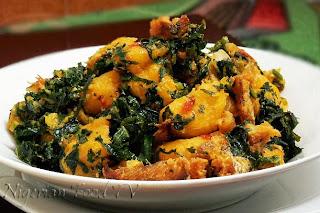 plantain recipes, ripe plantain recipe, unripe plantain recipes, Nigerian Food Recipes, Nigerian Recipes, Nigerian Food tv