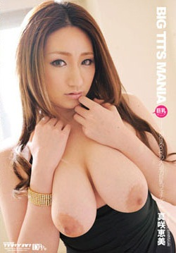 Big Tits Mania [Uncensored] [2012] [DVDR] [NTSC] [Resubido]