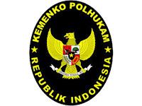 Pendaftaran CPNS Komenko POLHUKAM 2017/2018