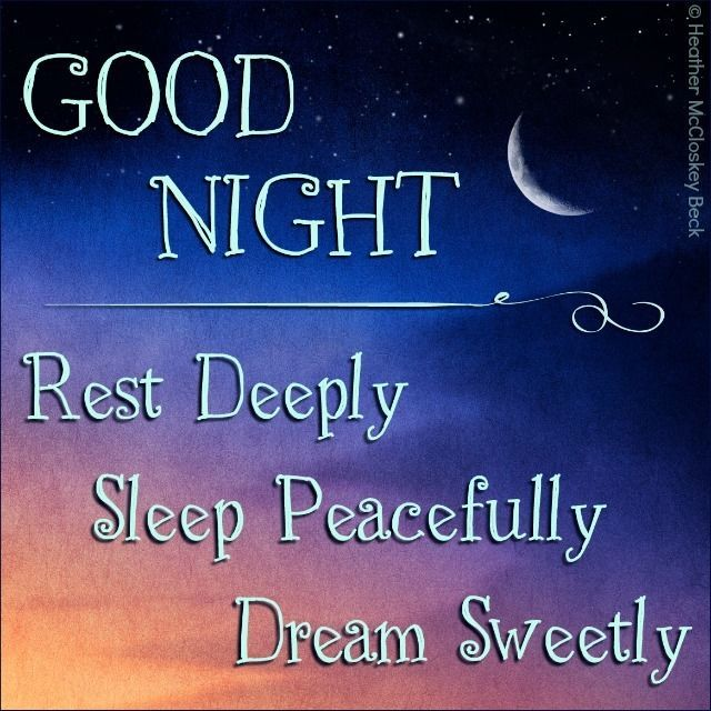 good night sms for girlfriend 140 words
