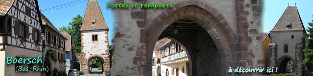 http://lafrancemedievale.blogspot.fr/2016/07/boersch-67-portes-fortifiees-xive-xve.html