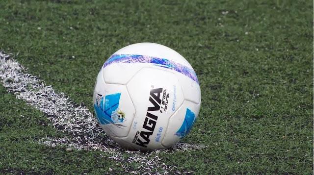 América sofre primeira derrota na Taça PE de Fut7