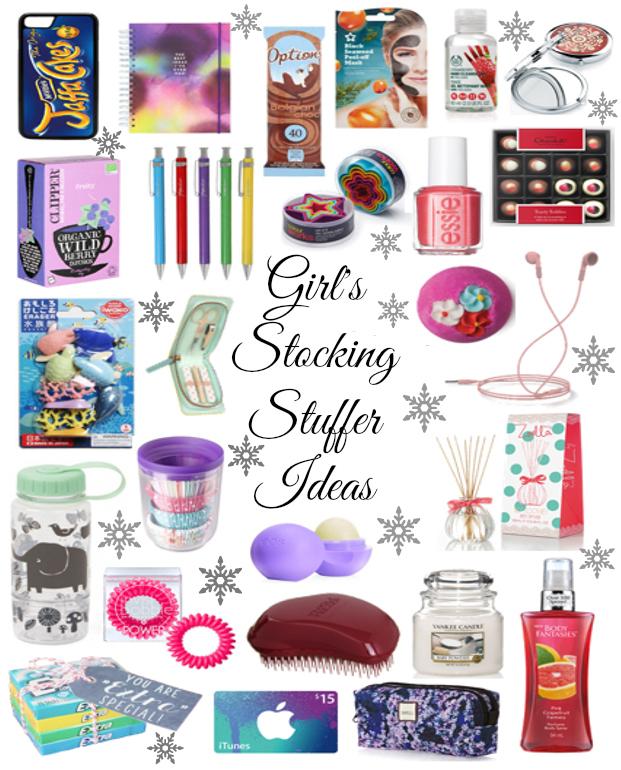 Miss Perceived Girls Stocking Stuffer Ideas-8310