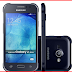 Samsung Galaxy J1 Ace USB Driver For Windows 7 / Xp / 8 / 8.1