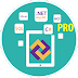 Learn .Net Framework Pro v1.2 APK [Latest]
