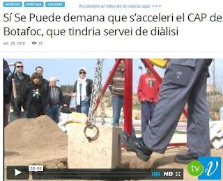 http://sspvendrell.blogspot.com.es/p/comissio-sanitat-ajuntament-el-vendrell.html