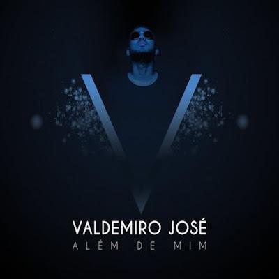 Valdemiro José - Sou Teu Fã (2018) | Download Mp3