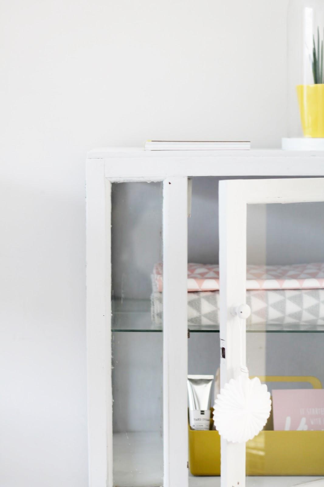 compleet woonkamer meubels marktplaats