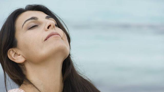 consejos_afrontar_controlar_ansiedad