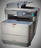 Descargar Drivers Impresora OKI C3520 Gratis