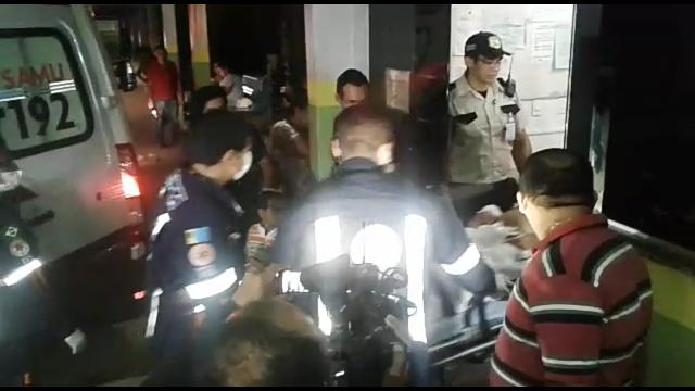 Morador leva 6 tiros ao reagir roubo a residência em Porto Velho