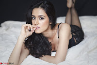 Beautiful Pictures Of Tiger Shroffs Girlfriend Disha Patani Bollywood Actress (4).jpg