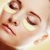 5 Cara Ampuh Menghilangkan Kantung mata